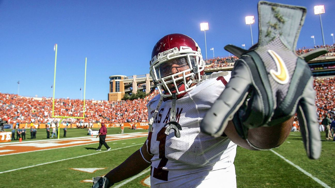 The petty, wonderful and delightfully weird rise of Horns Down