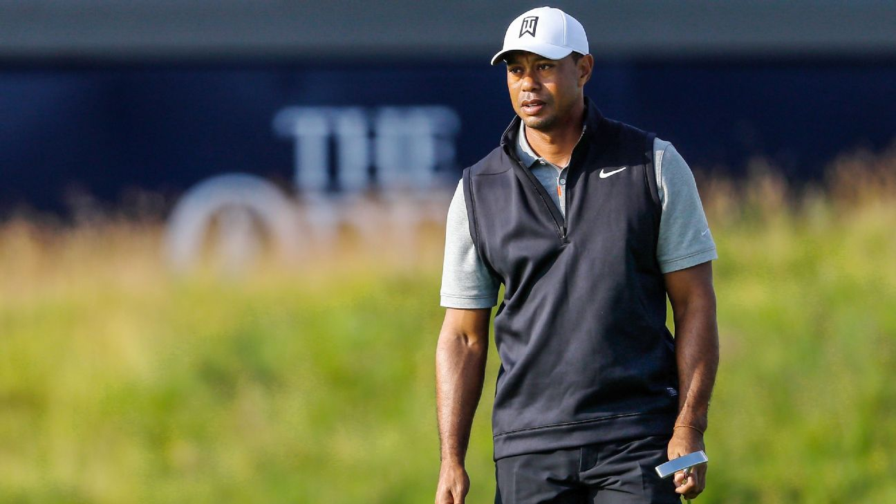 cf2912392 Why things don't look good for Tiger and other big Open questions