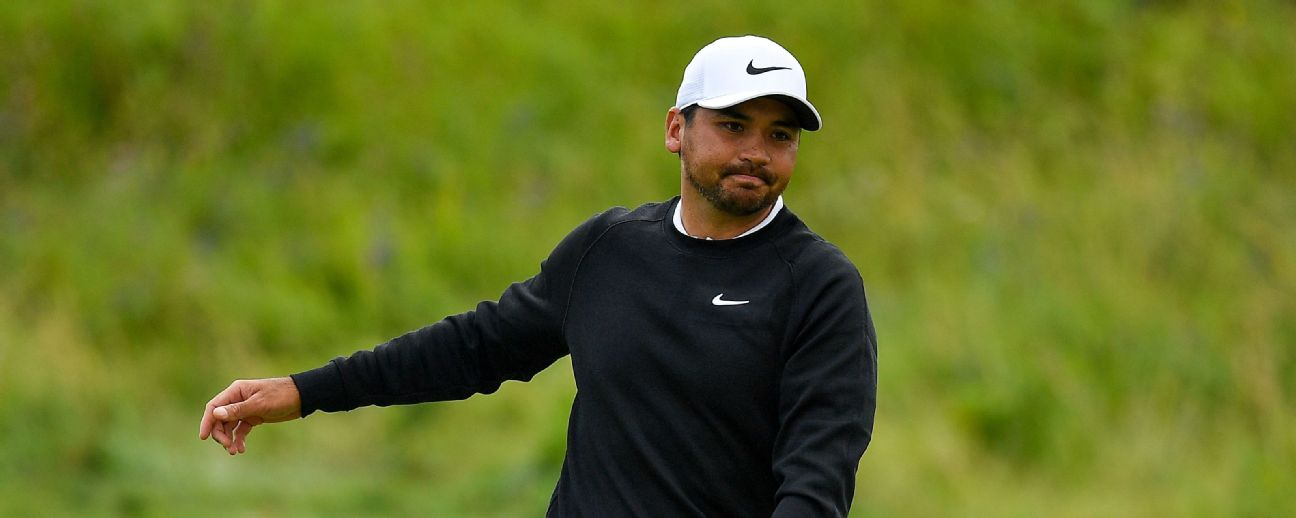 jason day stats  news  pictures  bio  videos