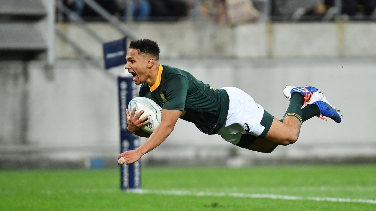 Rugby Teams, Scores, Stats, News, Fixtures, Results, Tables - ESPN