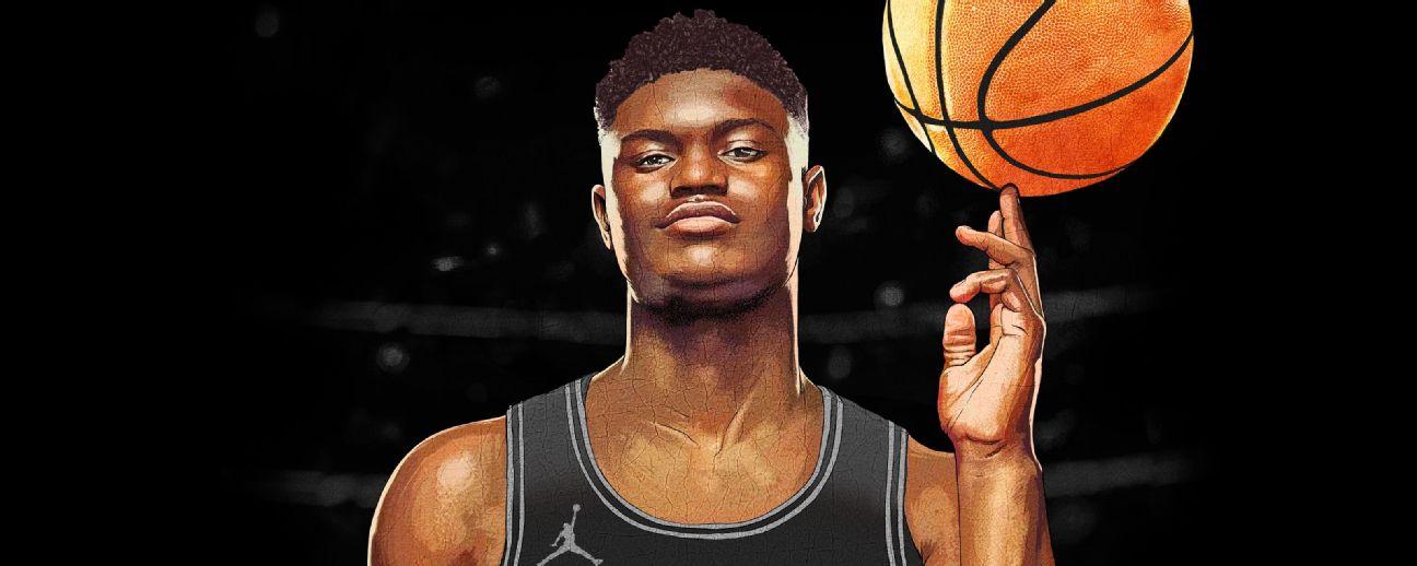 NBA - National Basketball Association Teams, Scores, Stats, News