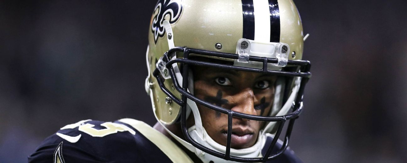 best service 3773b 85438 Michael Thomas Stats, News, Bio | ESPN