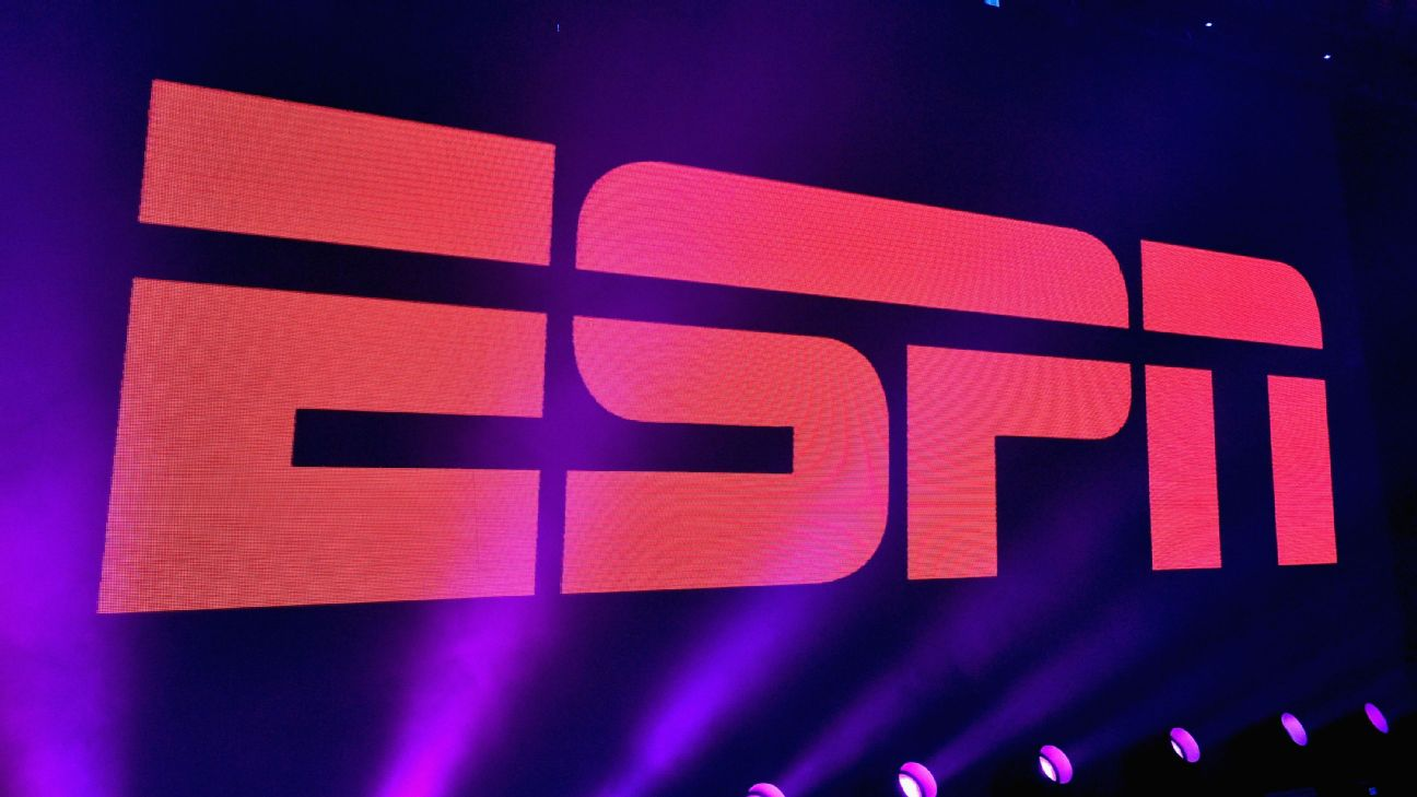 Fox Sports Africa Channels And Site Rebrand To Espn
