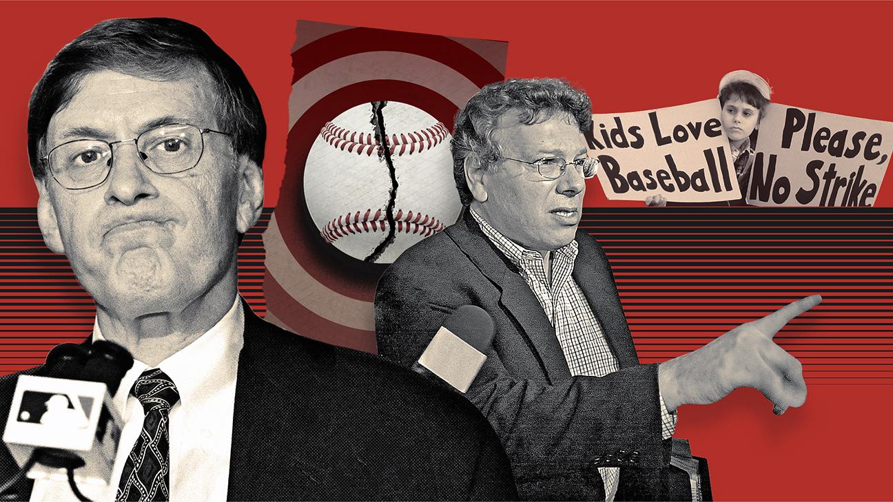 Astros, Dodgers or Yankees? We debate which is baseball's