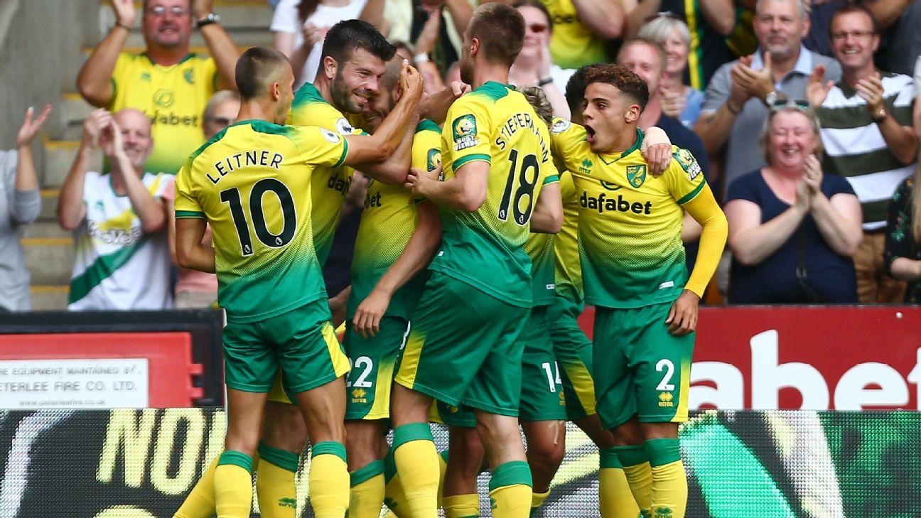 Football Teams, Scores, Stats, News, Fixtures, Results
