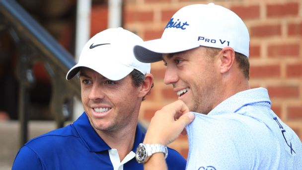 Read: Some big names are missing, but big money ahead at Tour Championship
