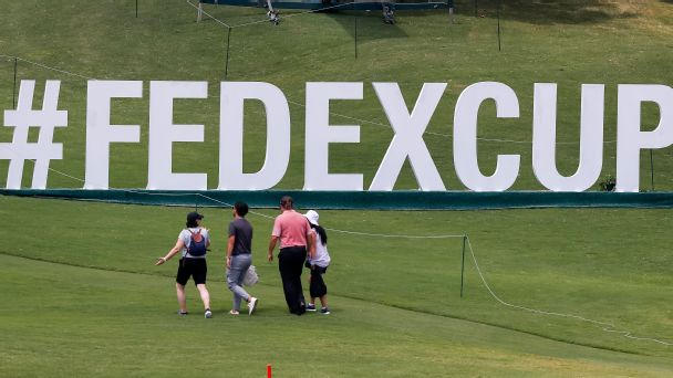 Is the new FedEx Cup scoring format good, bad or just different?