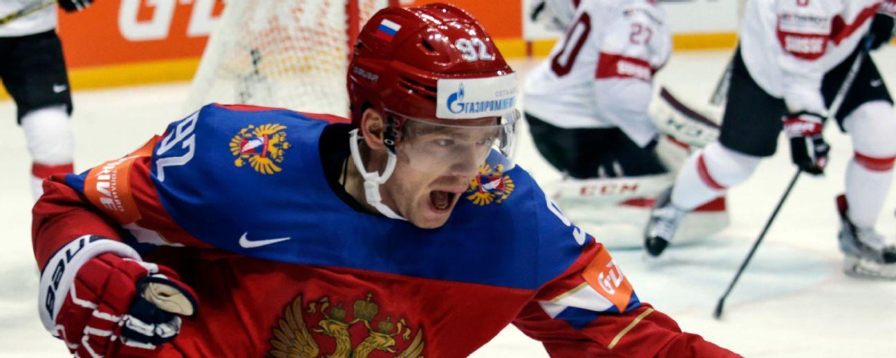 Washington Capitals hockey - Capitals News, Scores, Stats