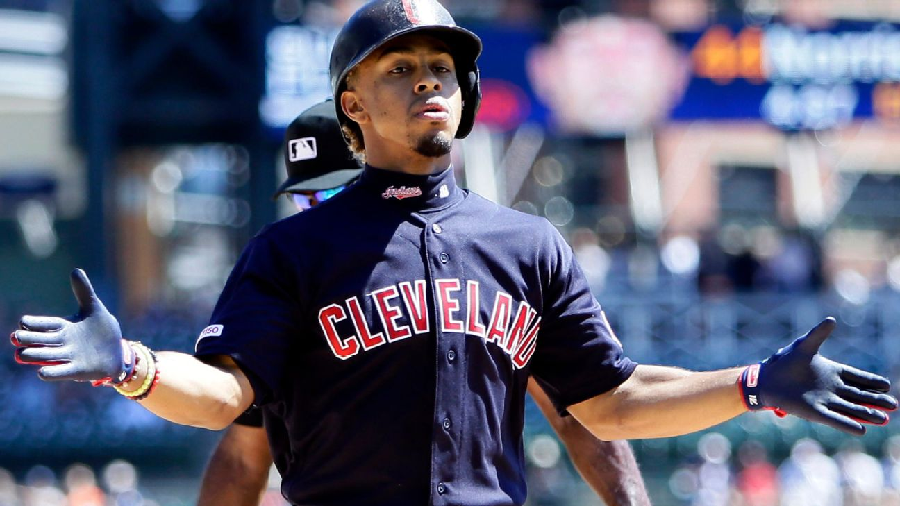 Mlb Weekend Watch Sizing Up Clashes With Wild Card Implications