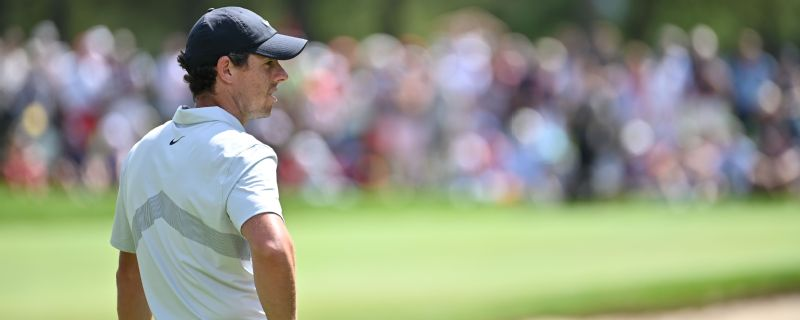 Rory McIlroy Stats, News, Pictures, Bio, Videos - ESPN
