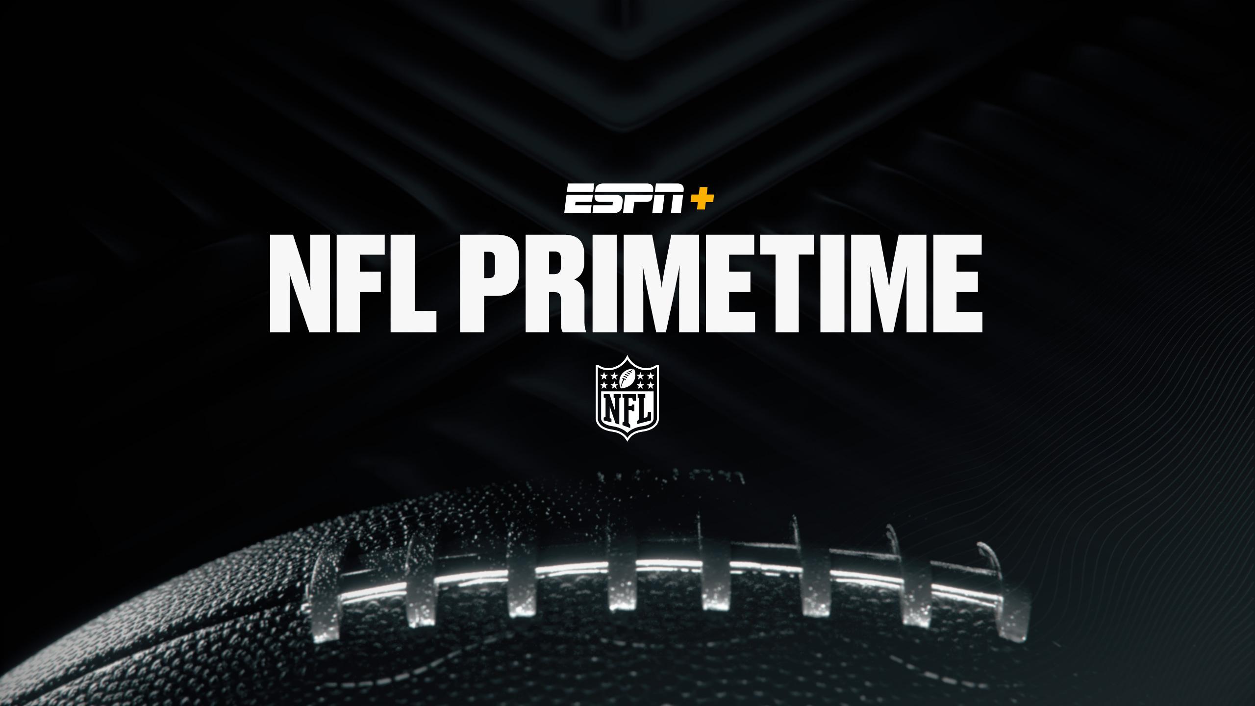 NFL_PrimetimePlus_2560x1440.jpg
