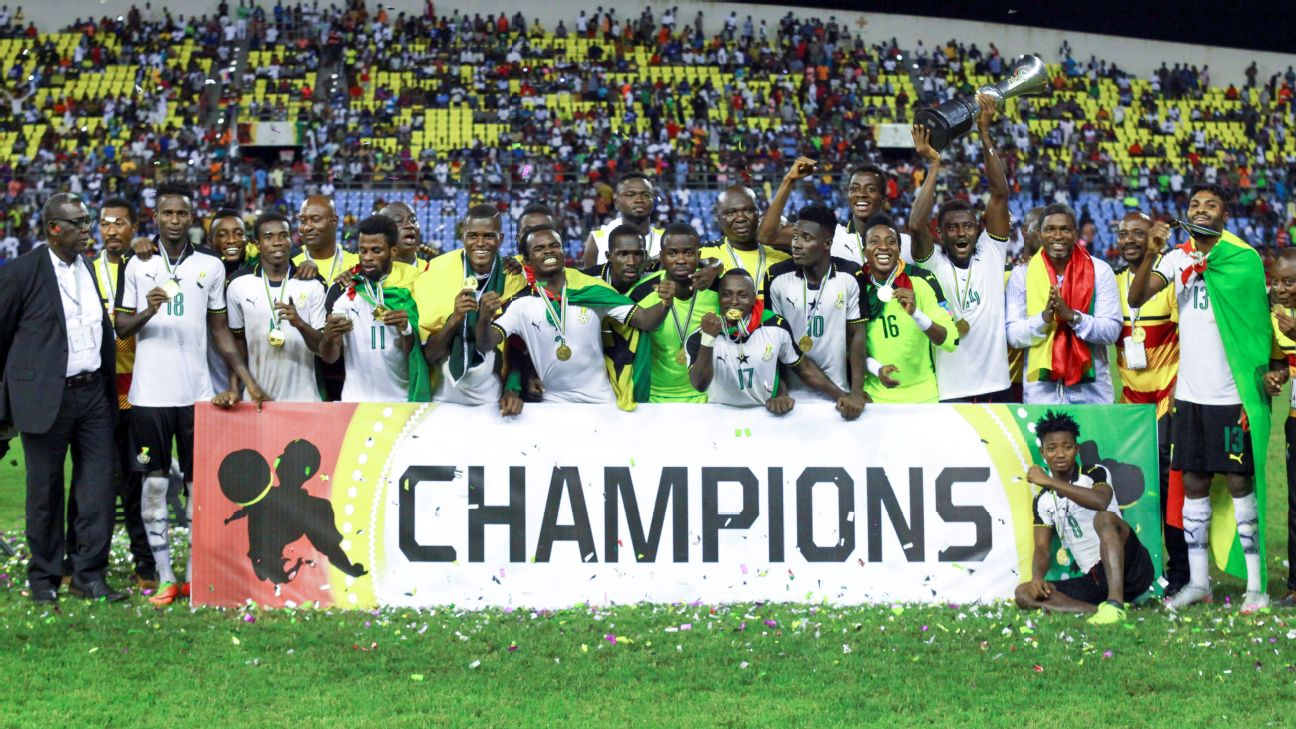 Ghana won the 2017 WAFU Cup of Nations on home soil; who will follow them into the record books in the sixth edition of the tournament, in Senegal?