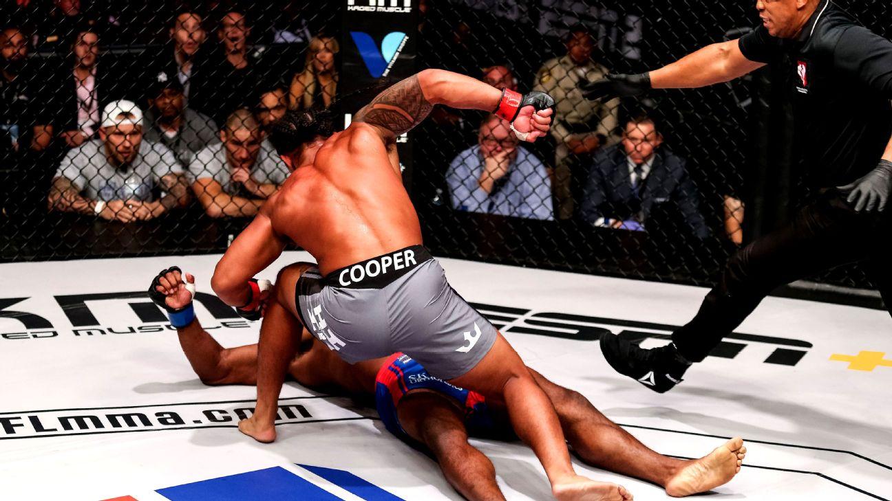 Kết quả hình ảnh cho Chris Curtis vs Ray Cooper