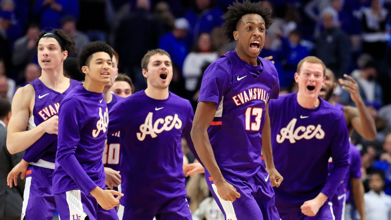 College Basketball Picks Identifying The Next Major Upset