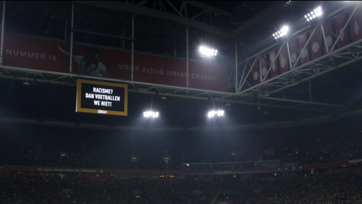 Ajax Heracles 20191123
