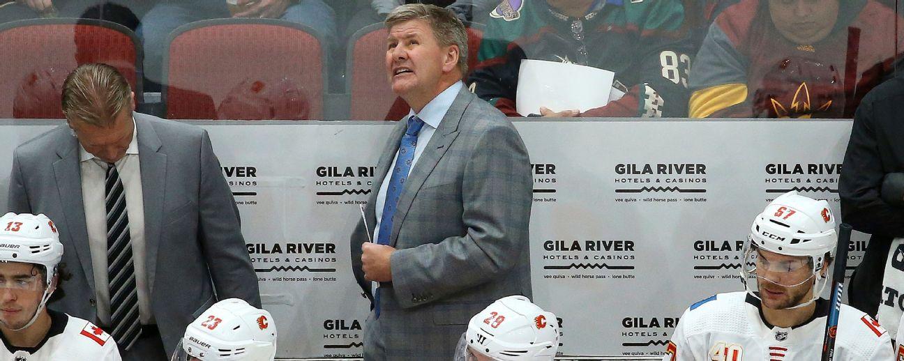 Groovy Calgary Flames Hockey Flames News Scores Stats Rumors Machost Co Dining Chair Design Ideas Machostcouk