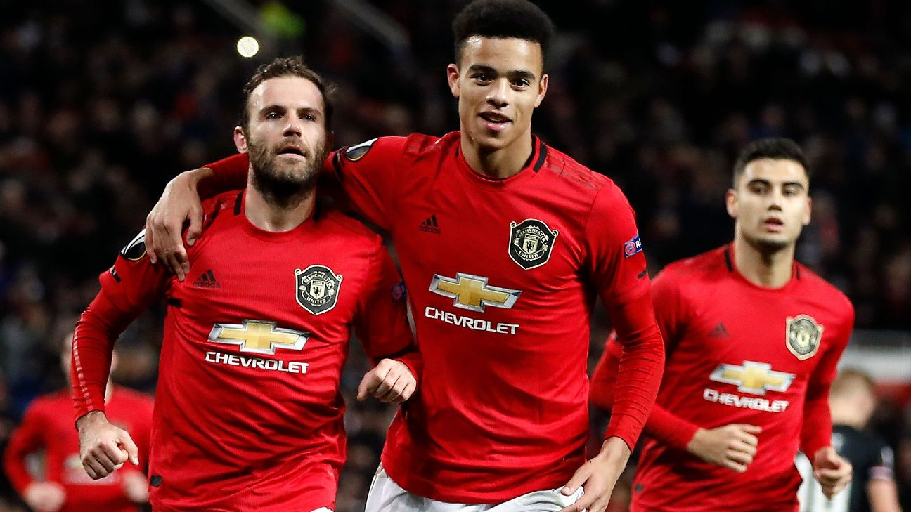 Image result for greenwood and mata