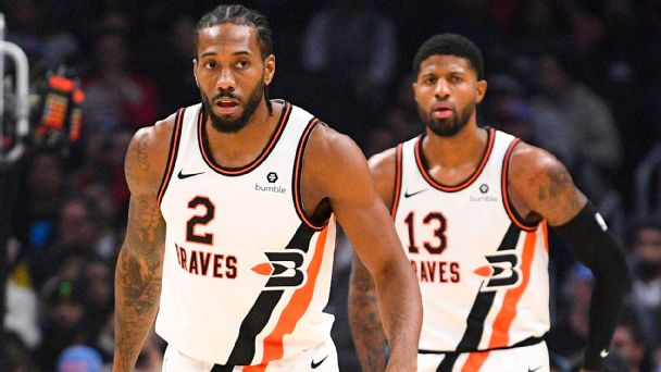 NBA free agents: Team-by-team lists for 2021 and 2022