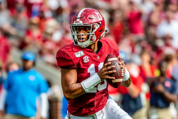 Tua undergoes medical recheck; results