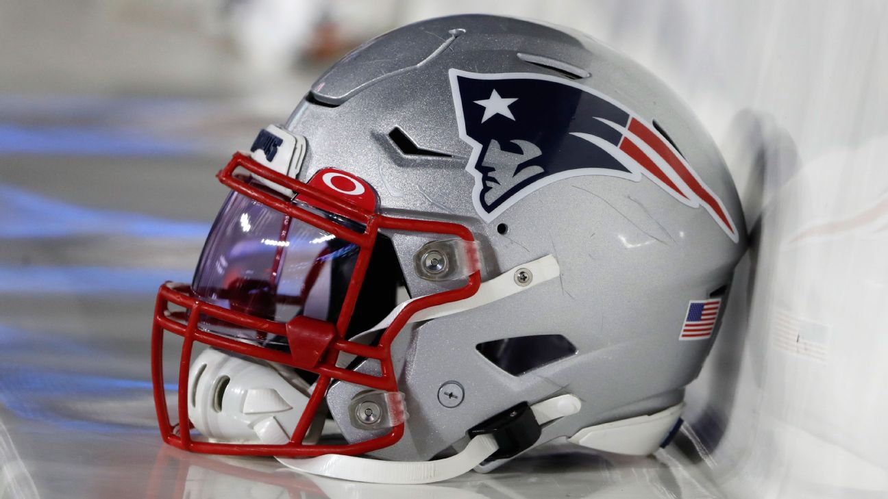 espn.com - Mike Reiss - Sources: Patriots settle with AB, Hernandez