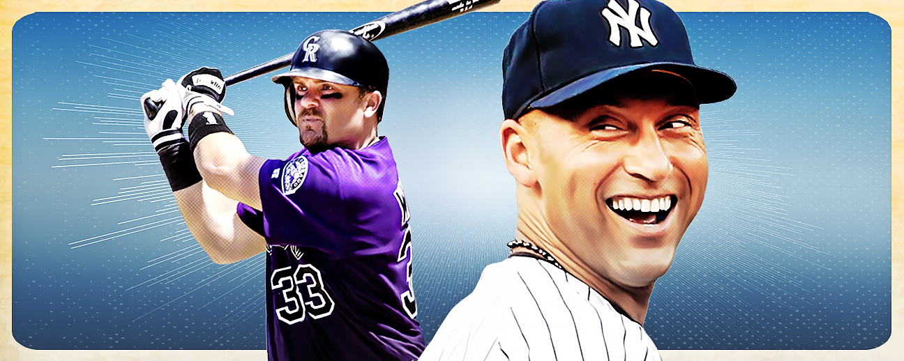 Winners and losers of Baseball Hall of Fame voting announcement