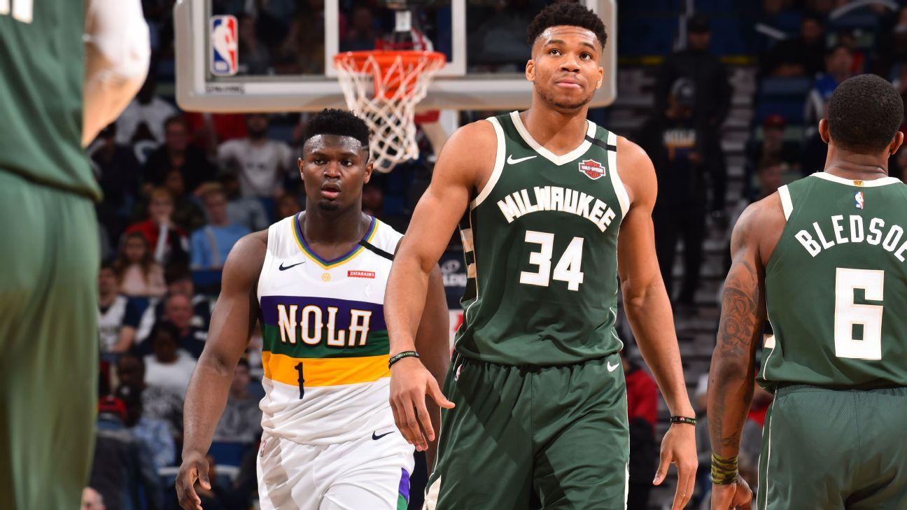 NBA Bet Picks for 2/25/21