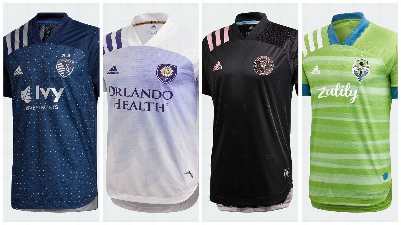 MLS kits 2020 16x9 thumbnail