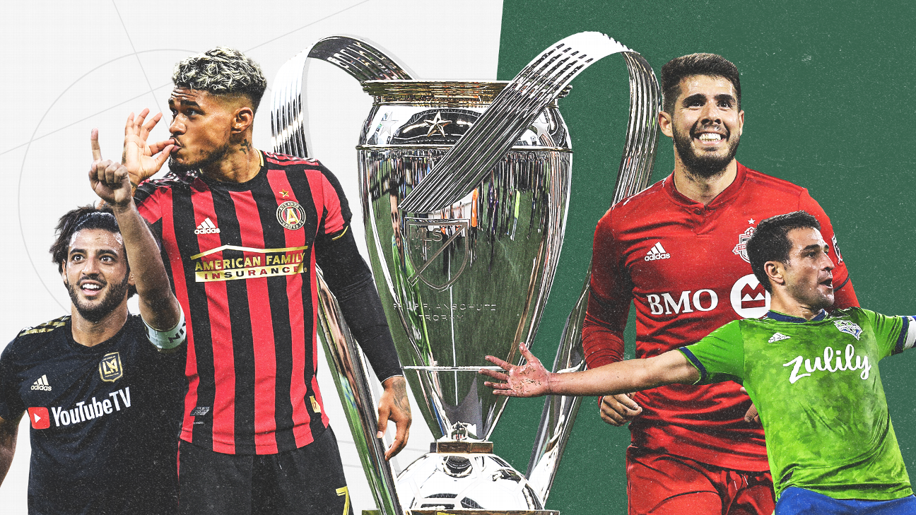2020 MLS preview graphic