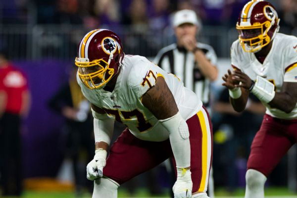 OL Flowers cashes in with $30M Dolphins deal