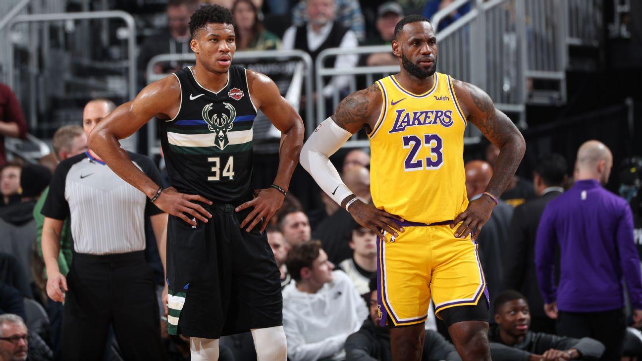 NBA Bet Picks for 1/21/21