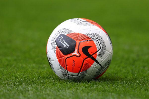 Premier League extends suspension to April 30