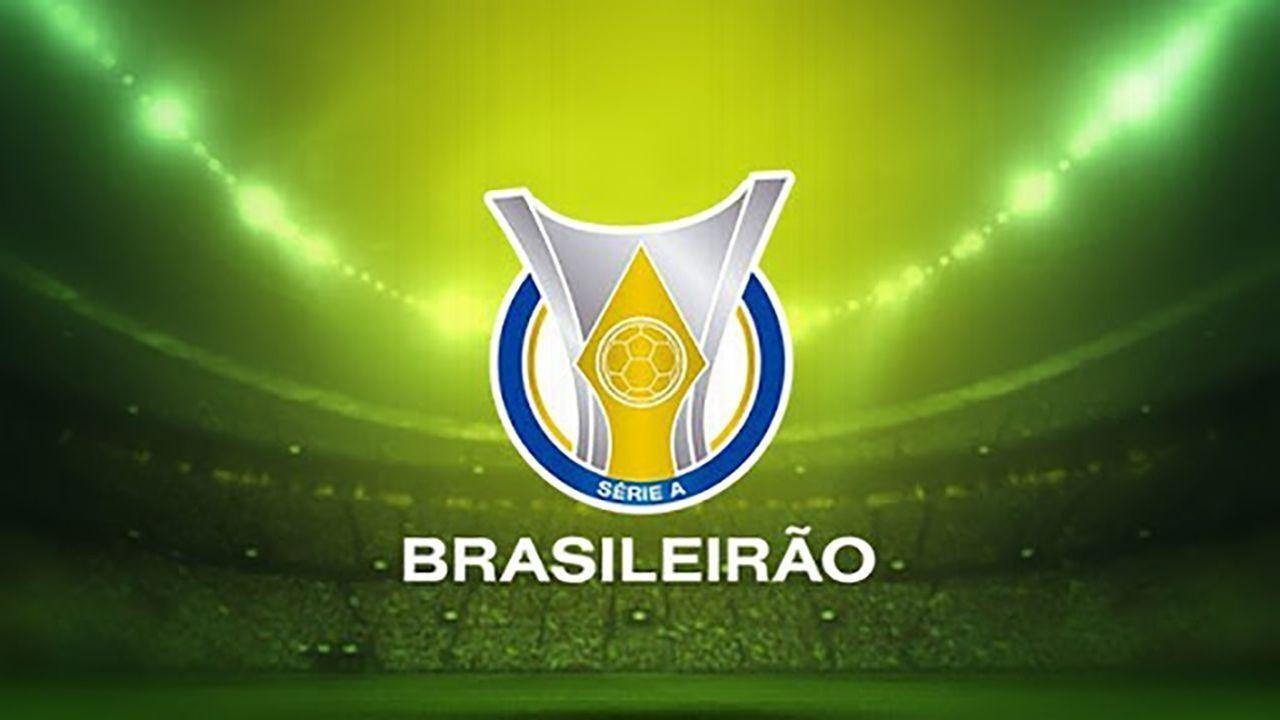 El Brasileirao se juega en versión eSports