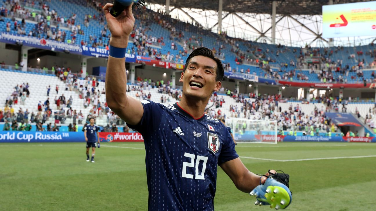 Kashiwa Reysol Vs Gamba Osaka Football Match Summary October 3 2020 Espn