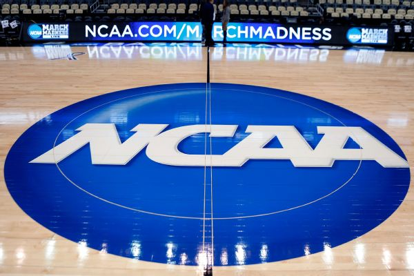 NCAA panel formally approves new transfer rules