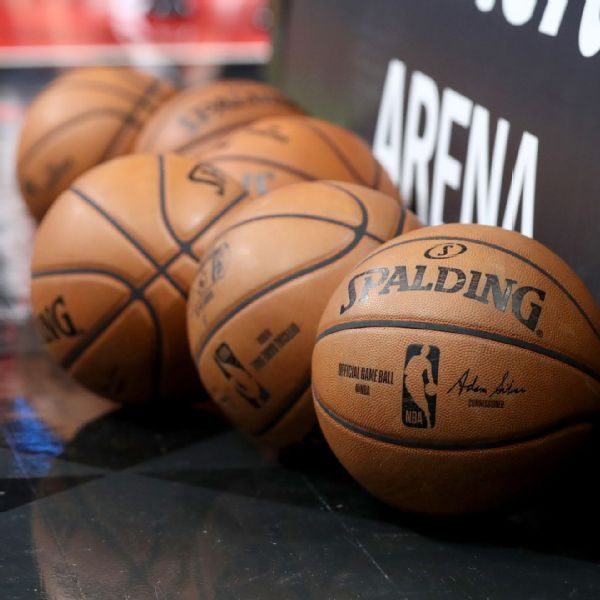NBA analyst Sekou Smith dies due to COVID-19