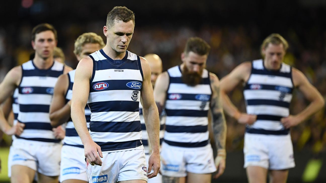 Afl Round 14 Teams Predictions Results Tips Odds Scores Everything You Need To Know For The Weekend