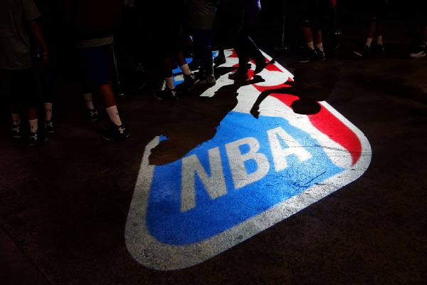 Sources: Ousted NBA teams mull joint workouts