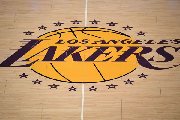 Lakers focus on making positive social changes