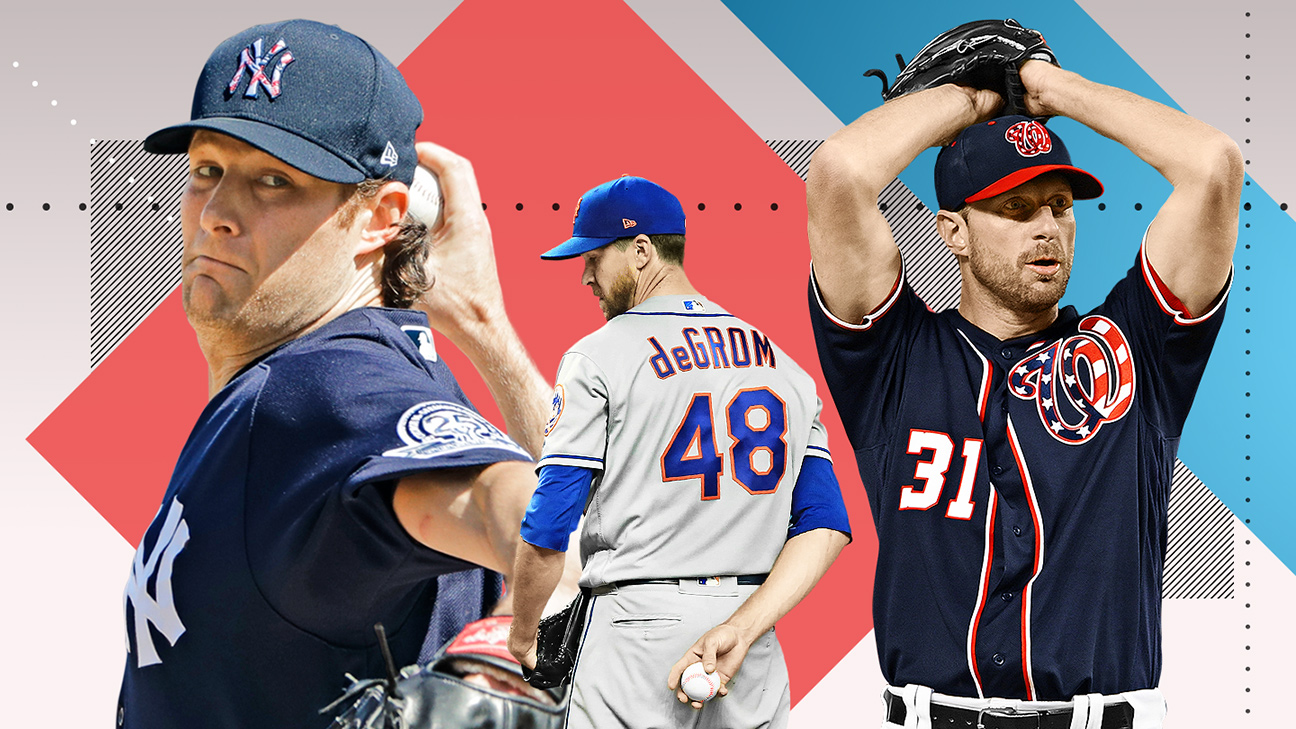 Mlb Superstar Trades Sign Stealing Punishment And More Passan Answers 20 Questions For 2020