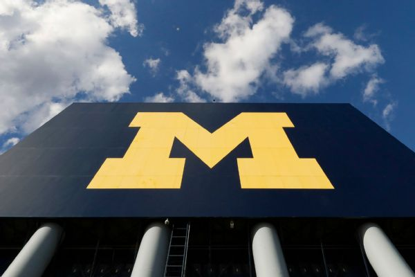 Report: Michigan had chance to stop abusive doc