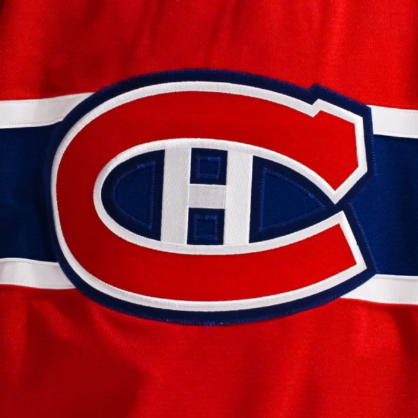 Habs draft player who asked teams to avoid him