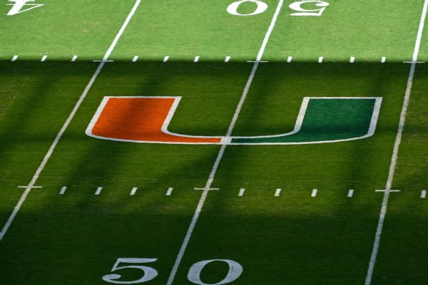 Ex-Cane pleads not guilty in teammate's murder