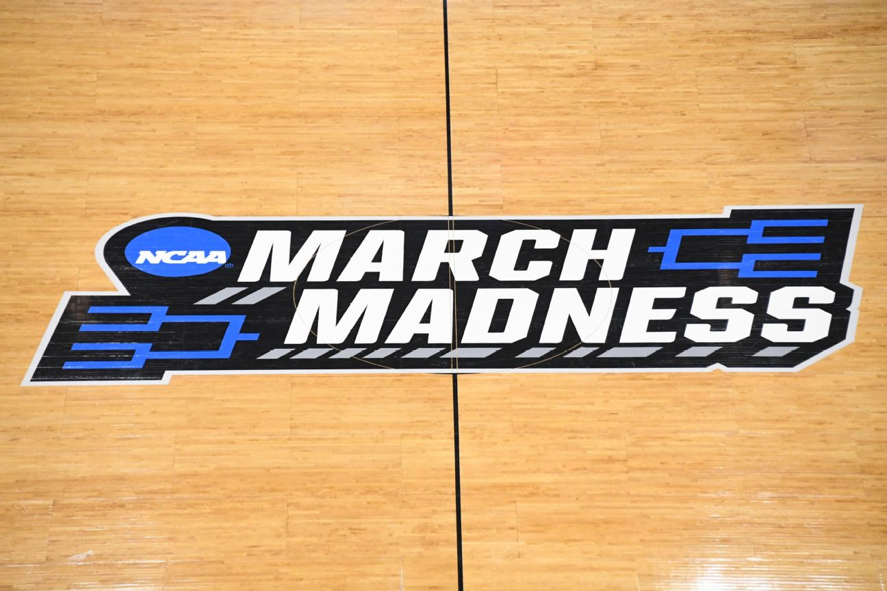 Limited fans allowed for NCAA men's tournament
