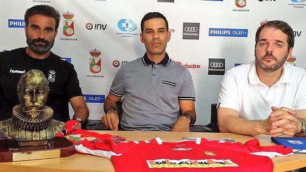 Rafael Márquez busca ser entrenador en Europa y descarta una oferta para regresar a Barcelona