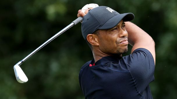 Best bets for PGA Tour: Zozo Championship at Sherwood