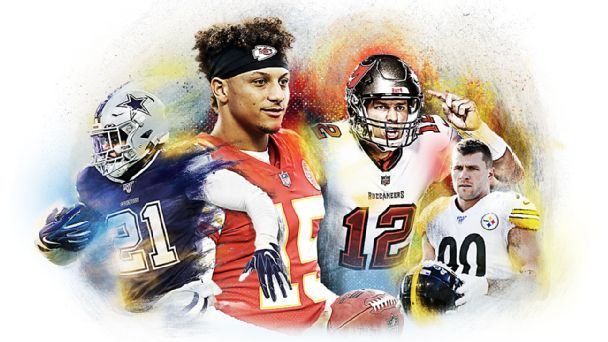 2021 NFL schedule: Analysis and a bold prediction for all 32 teams