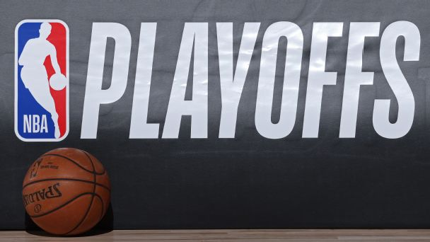 NBA playoffs 2021 – Without Kawhi Leonard, Paul George pledged to carry LA Clippers through Game 5