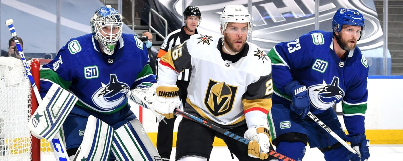 Winnipeg Jets Hockey Jets News Scores Stats Rumors More Espn