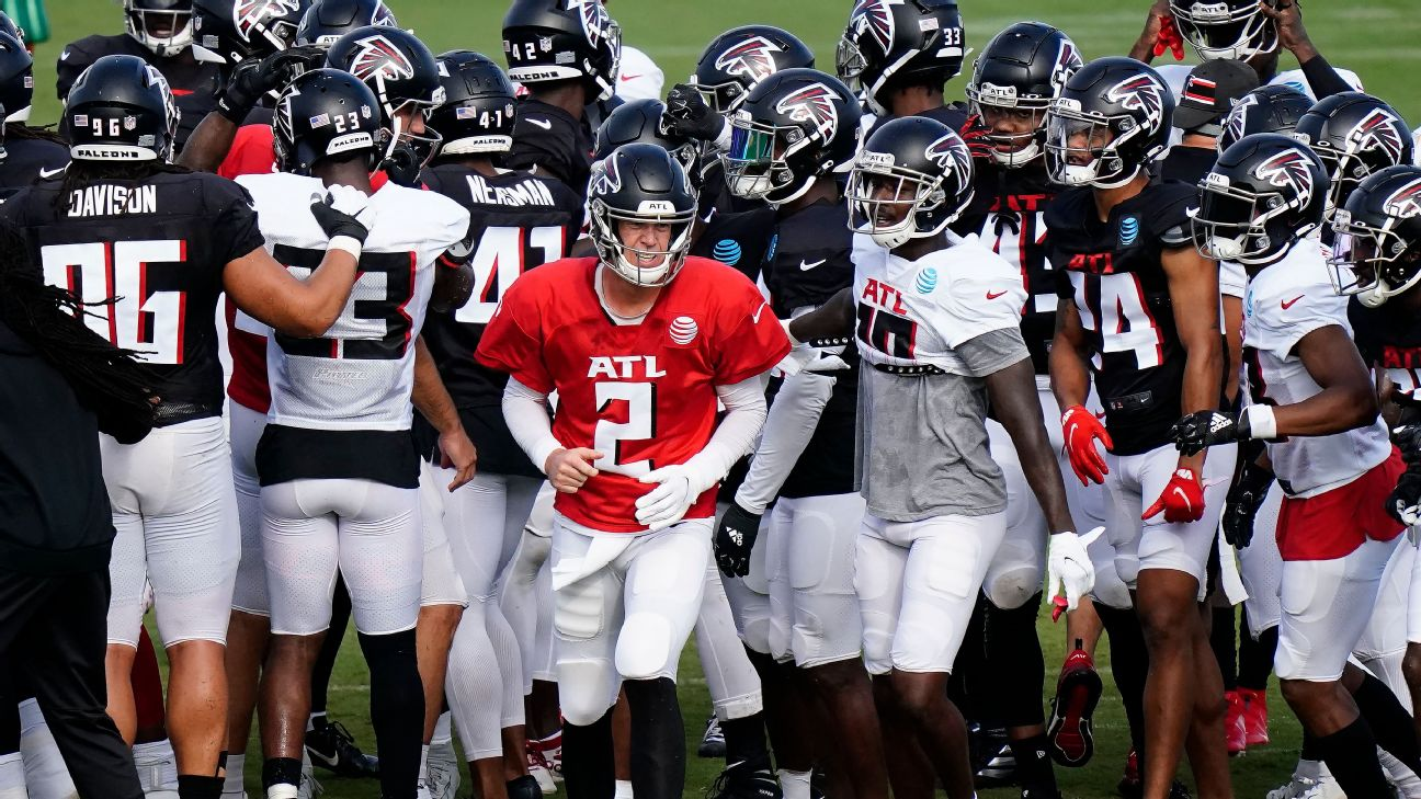 Inside New Nfl Roster Rules For 2020 Expanded Rosters Practice Squad And Injured Reserve