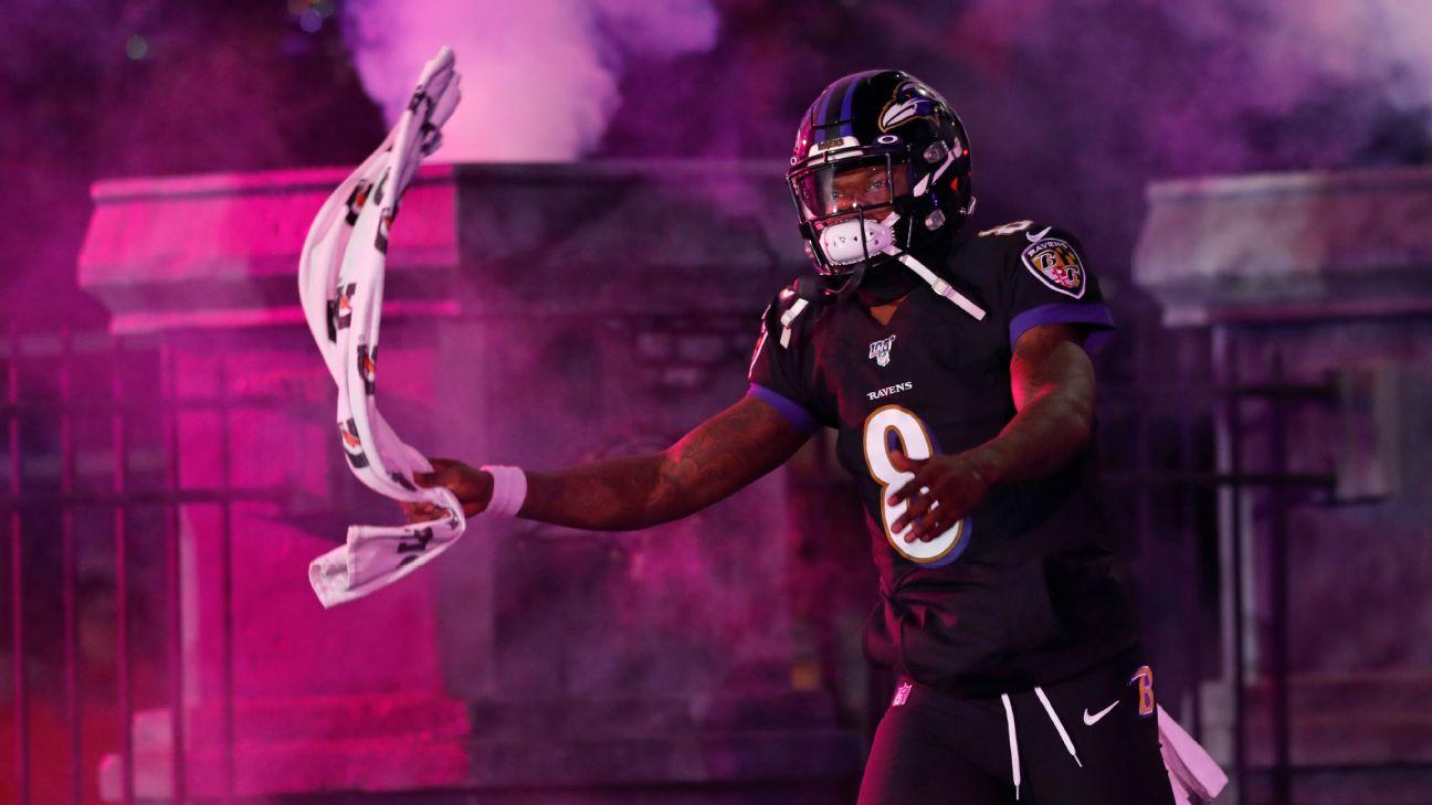 Fantasy Football Weekly Quarterback Nonppr Rankings 2020